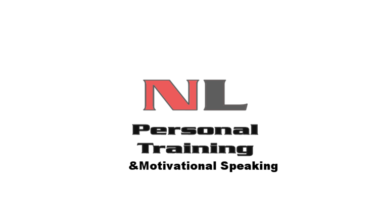 Next Level Personal Training and Motivational Speaking