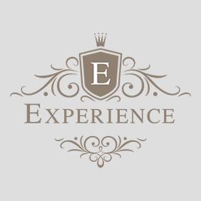 EXPERIENCE HOTEL Expérience, la plateforme la plus complète de gestion de relation client axée sur l'augmentation de vos revenus.