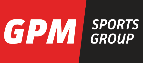 GPM SPORTS GROUP