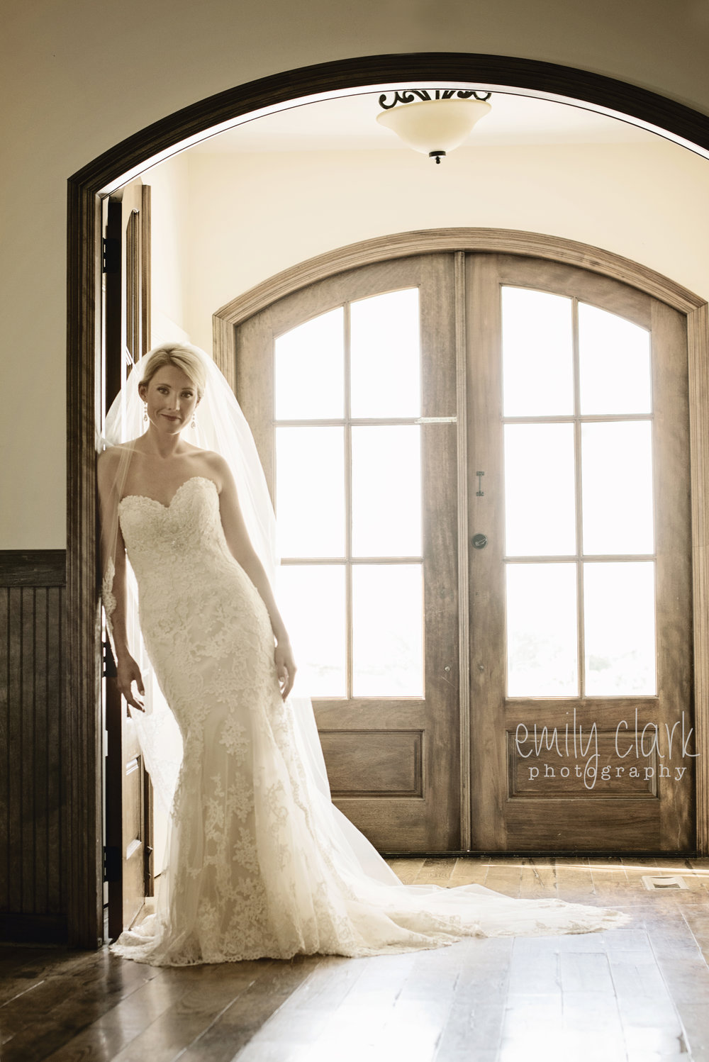 weddings emily clark photography thank you for considering me for your wedding photography truly thank you