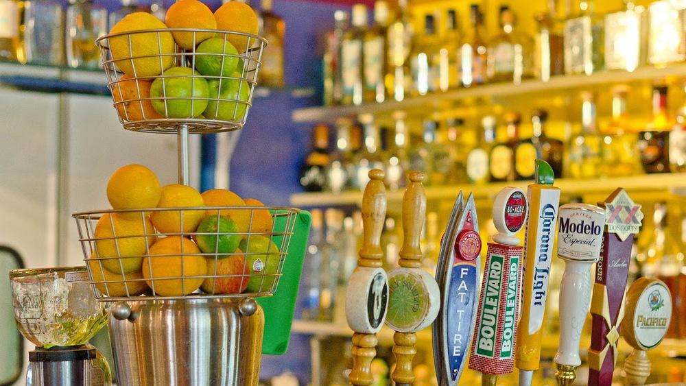 fruitandbeercrop.jpg