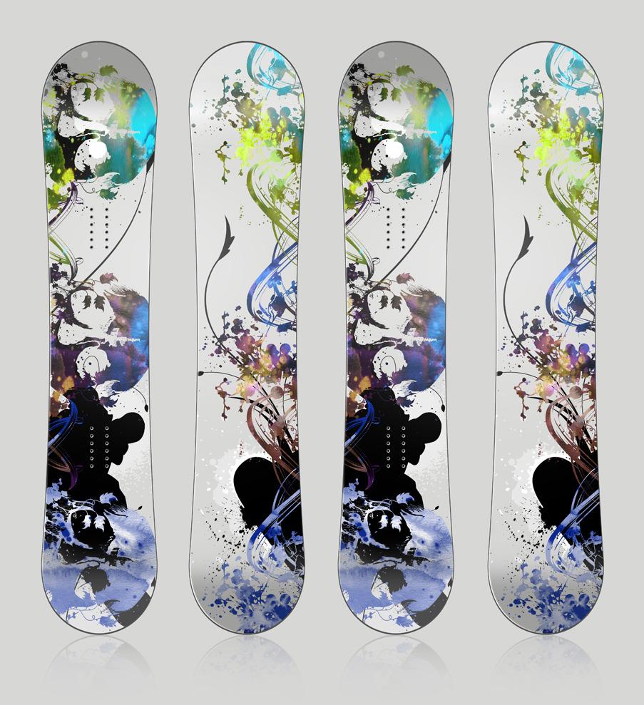 beautiful design service with skateboard design ideas