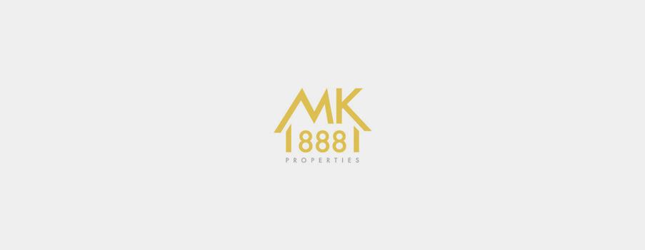 mk888.jpg