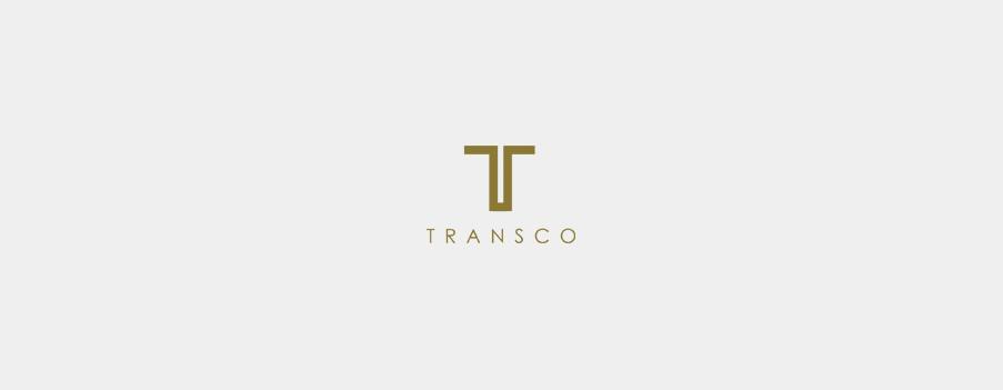 transco.jpg