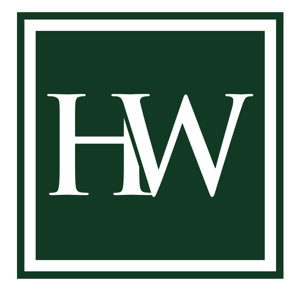 Resources hendry warren llp ibookread Read Online