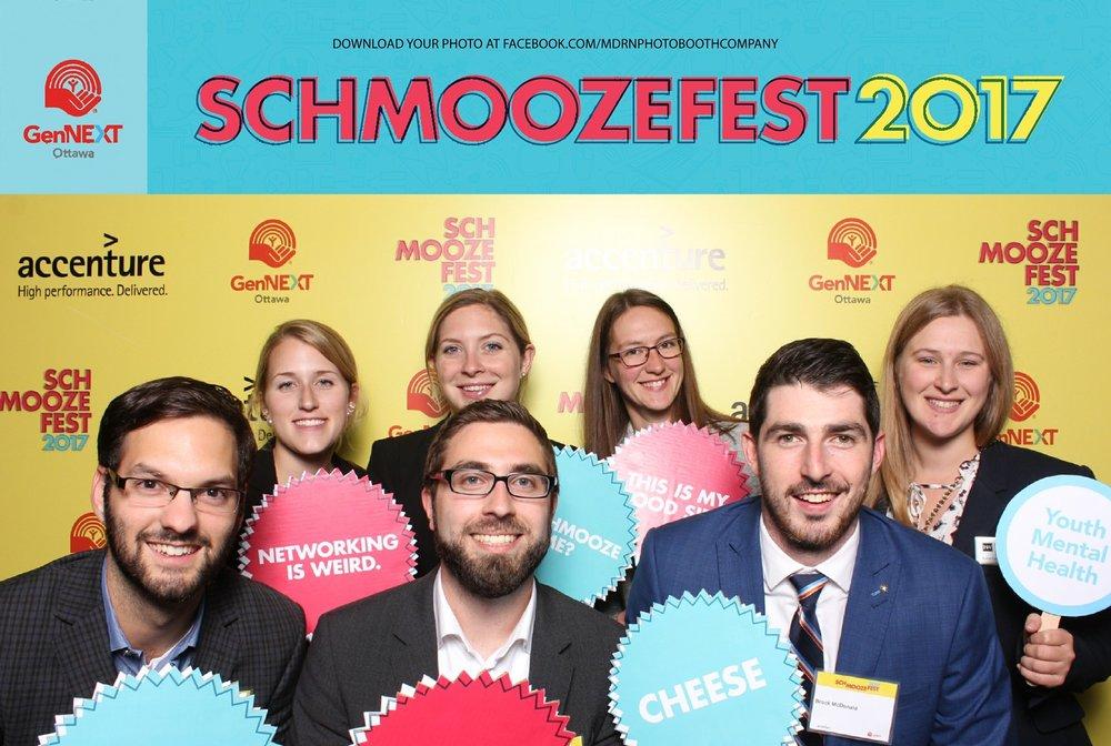 Schmoozefest picture.jpg