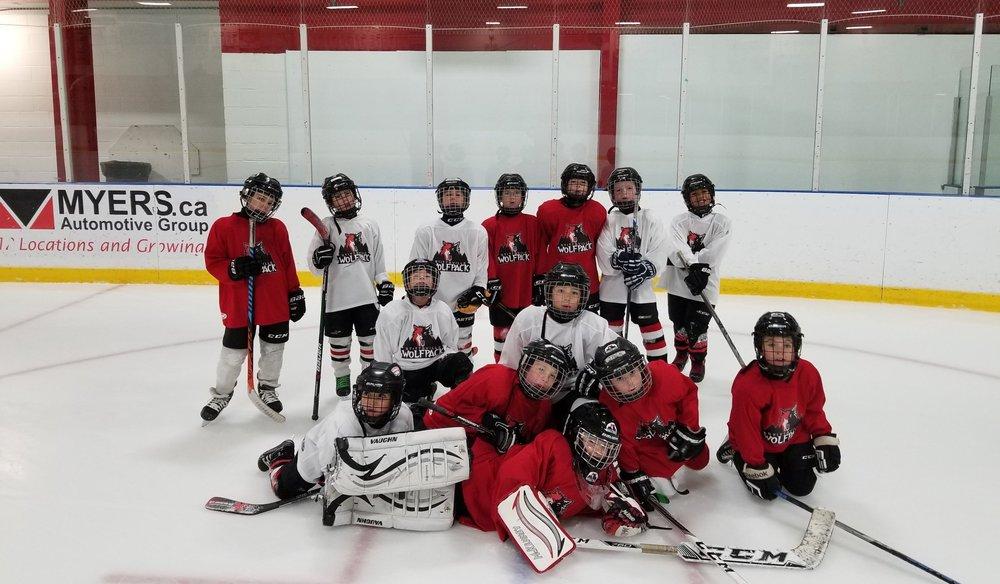 hockeyblog3..jpg