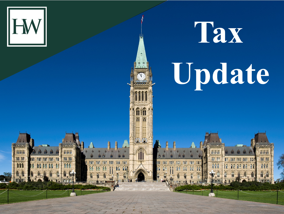 Tax Update.png