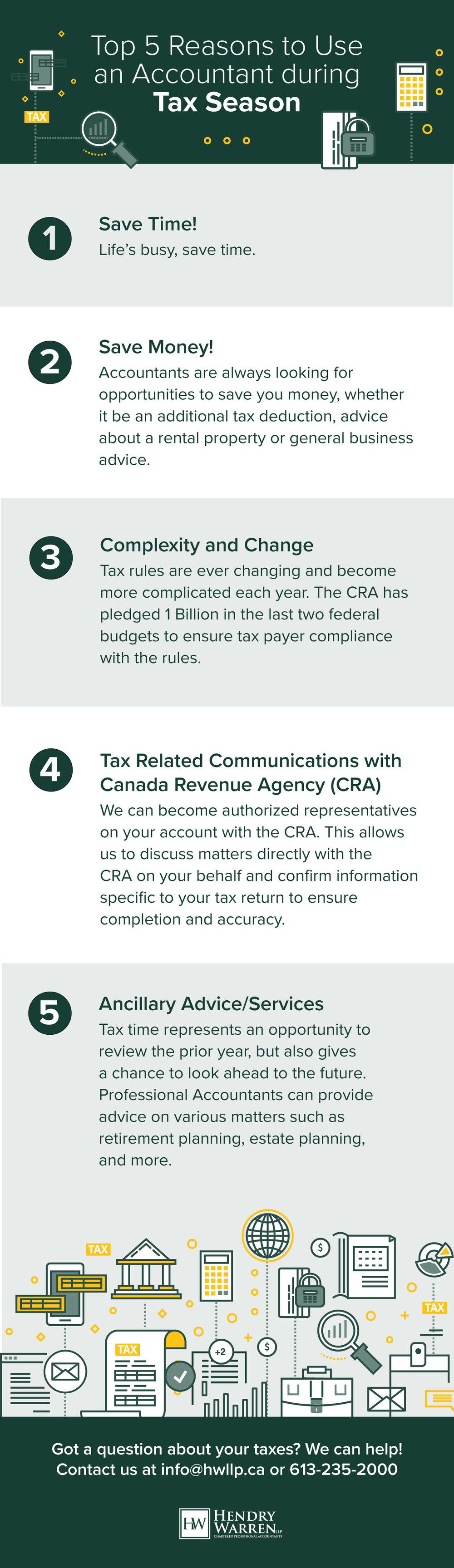 HW_TaxTips_Infographic.jpg