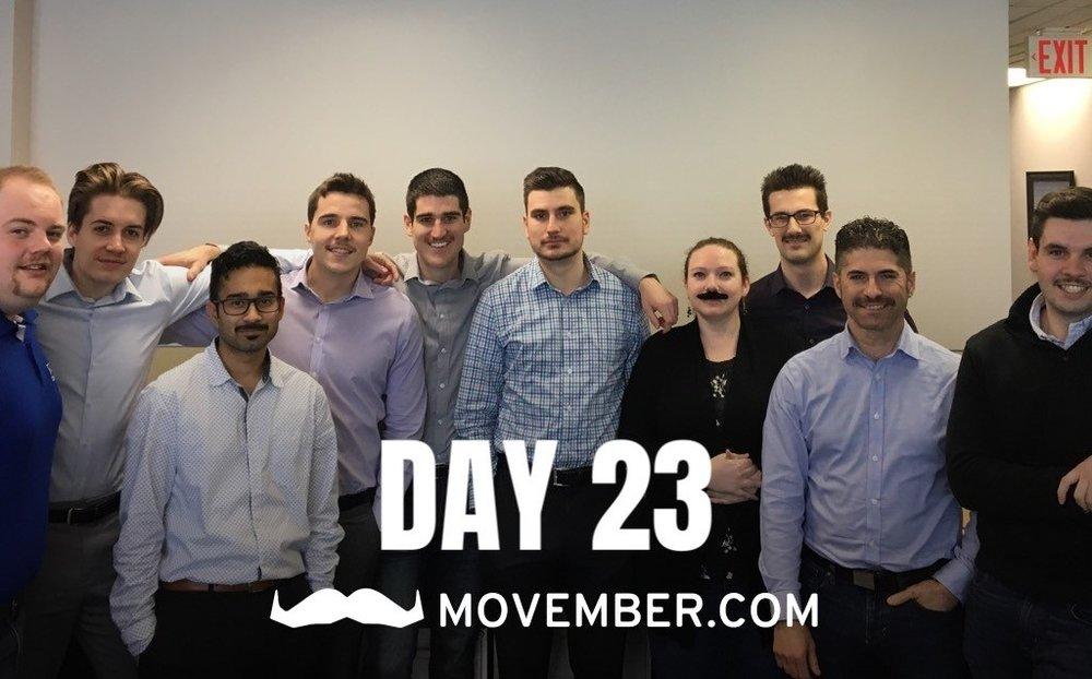 Movember 2018 - Update 2.jpg