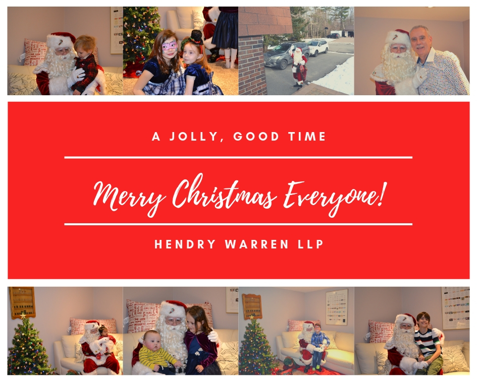 Merry Christmas from Hendry Warren LLP (1).jpg