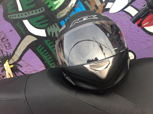 Do you ride? #motorcycles #scooters #bikelife #helmet #riding #rideordie #afxhelmet #twowheels #