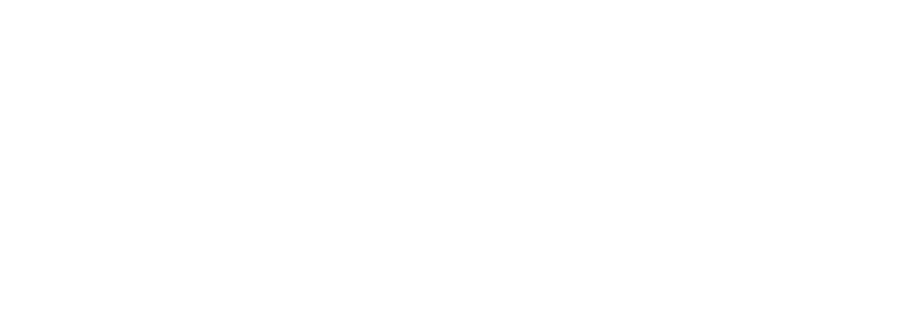 PathWays To Global Understanding