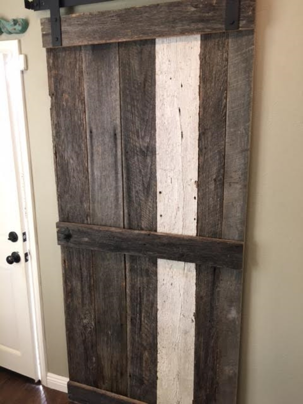 barn door sliding for bathroom 2.jpg