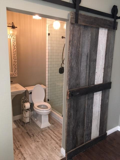 barn sliding door for bathroom.jpg