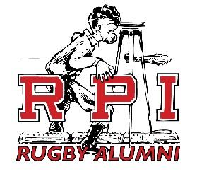 rugbylogo_small.jpg
