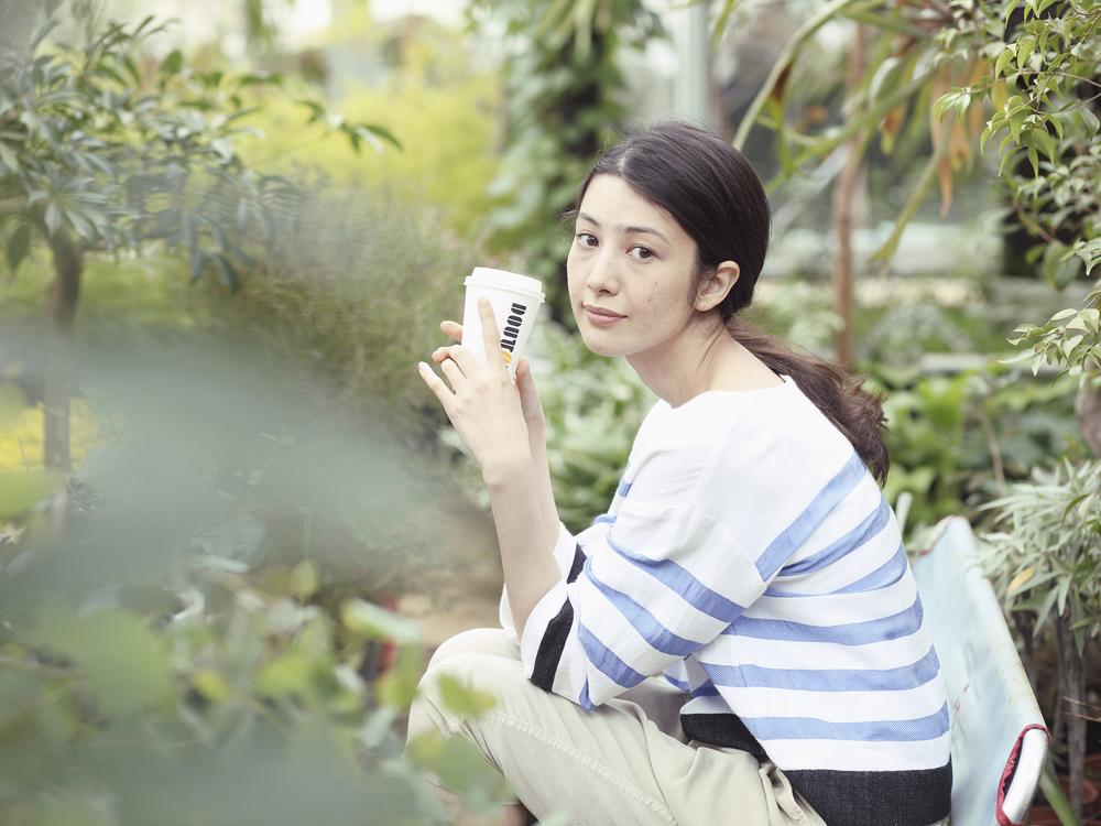 高橋マリ子の画像 p1_3