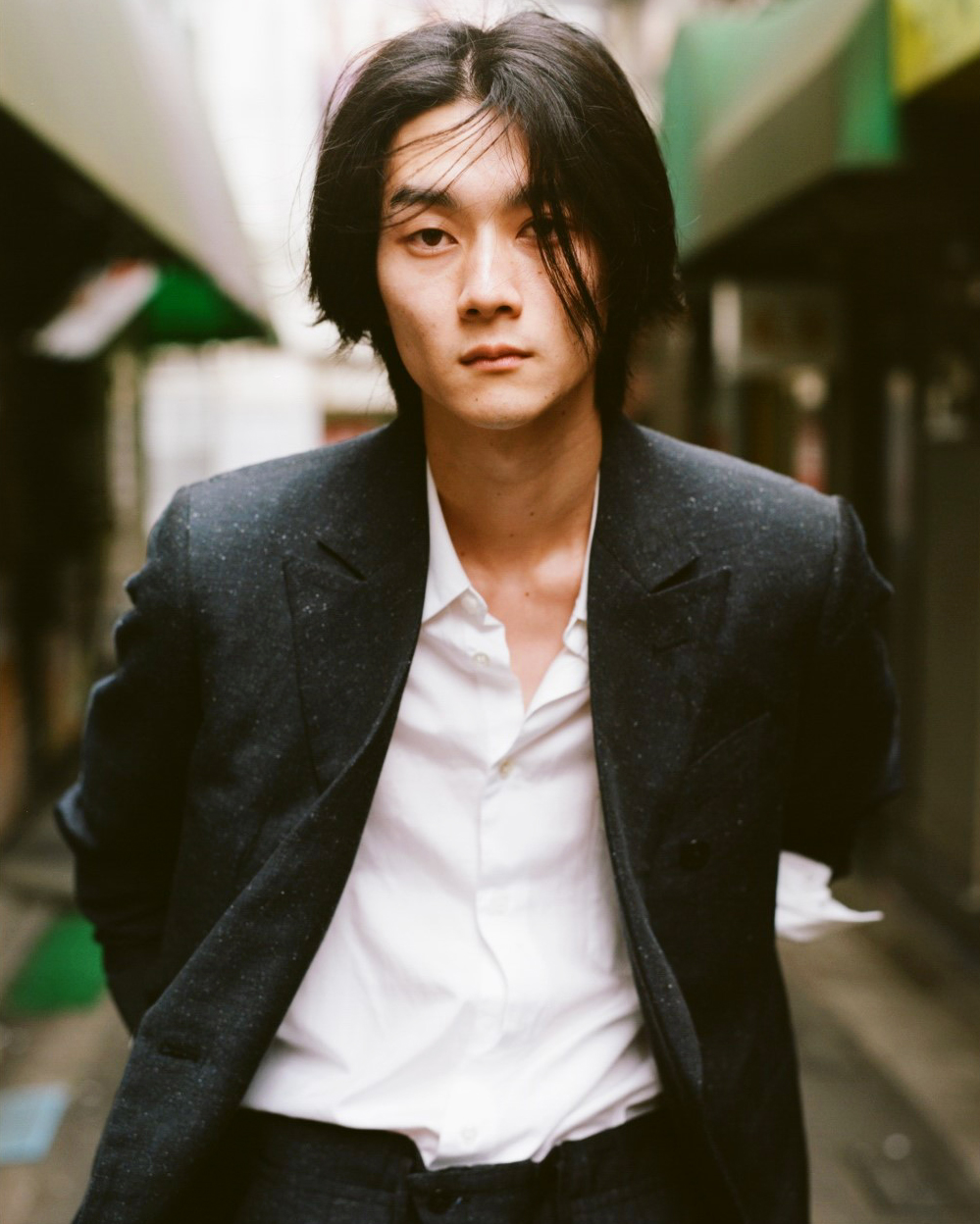 柳俊太郎の画像 p1_27