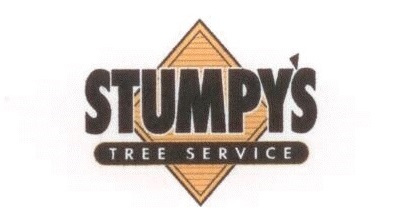 Stumpy's Tree Service