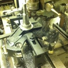 undergroundmachineworksmachining.jpg