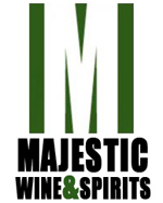 Majestic Wine and Spirits