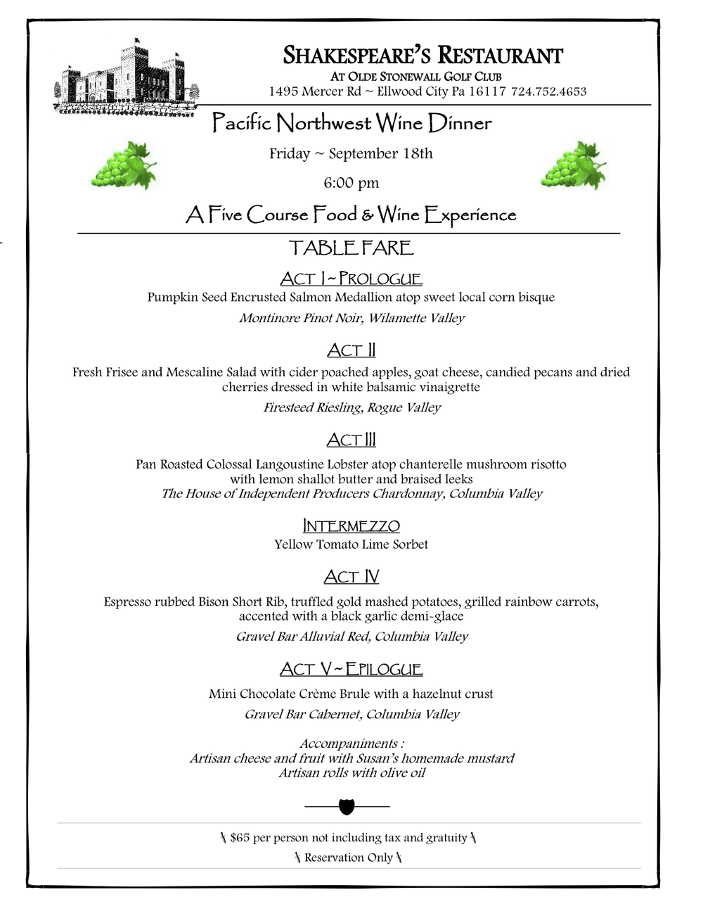 Shakespeare Wine Dinner Sep-2015.png