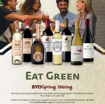 East Green Case Card Website.png