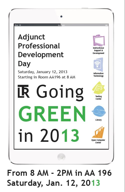 GoingGreen2013.JPG