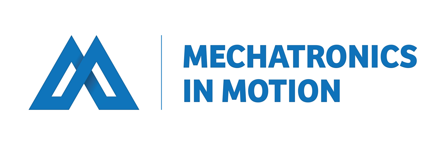 Mechatronics in Motion