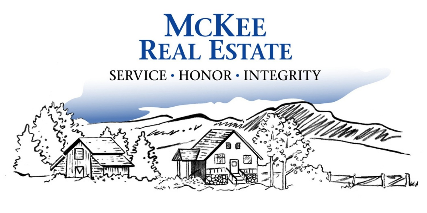 McKee Real Estate