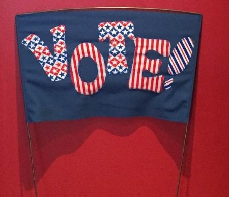 Vote! Yard protoype.jpg