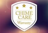 Chime Care Warranty