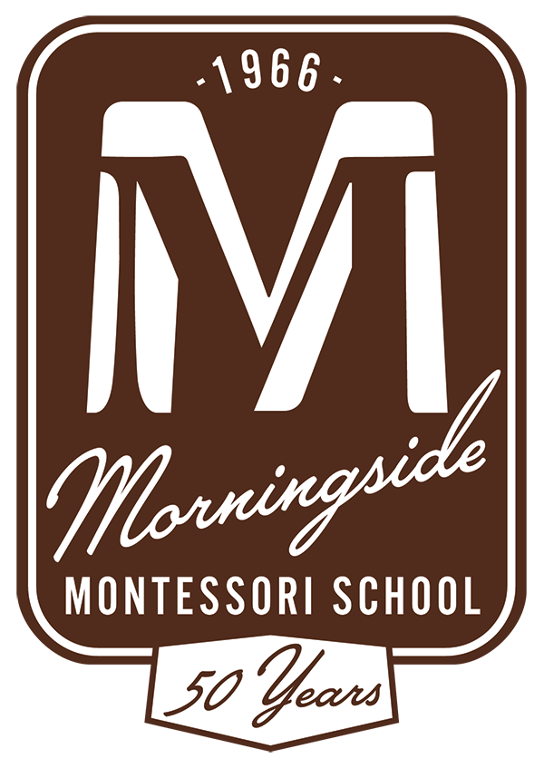 Morningside Montessori School