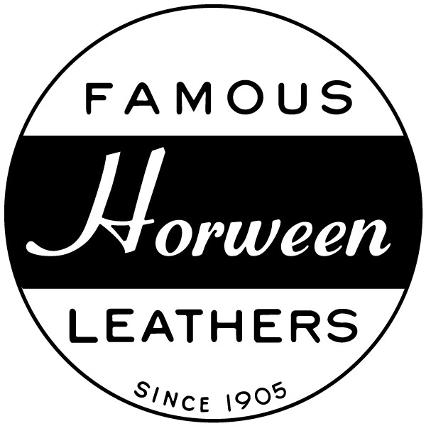 GENUINE HORWEEN PRODUCTS