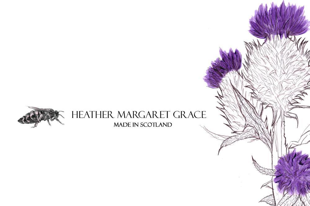 website logo and illustration.jpg