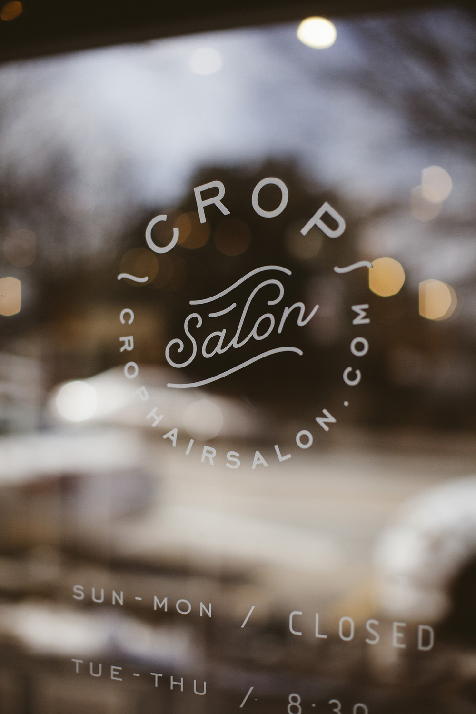 Device_CropSalon_Main_03.jpg