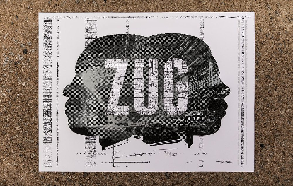 Device ZUG 01.jpg