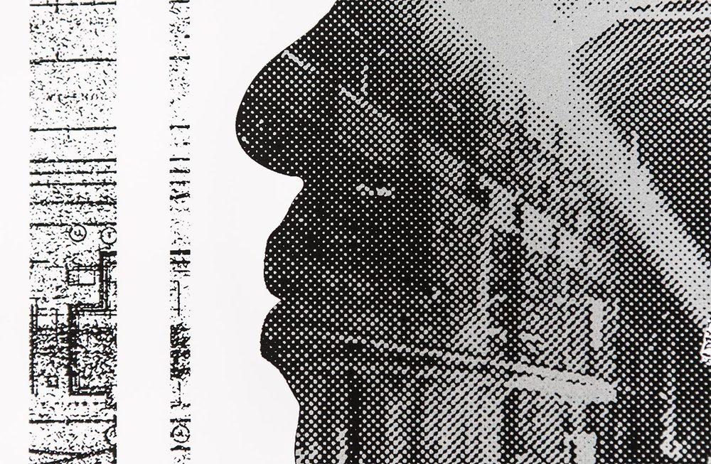 Device-ZUG-04.jpg