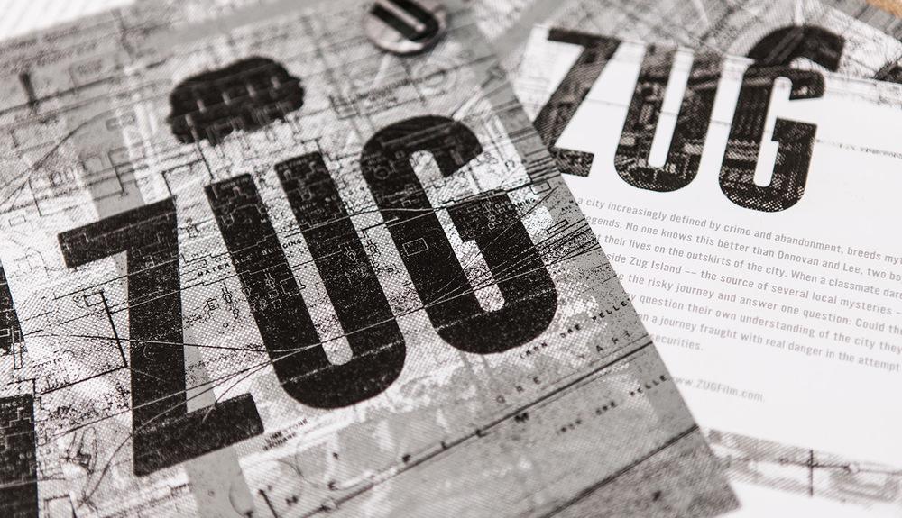 Device-ZUG-05.jpg