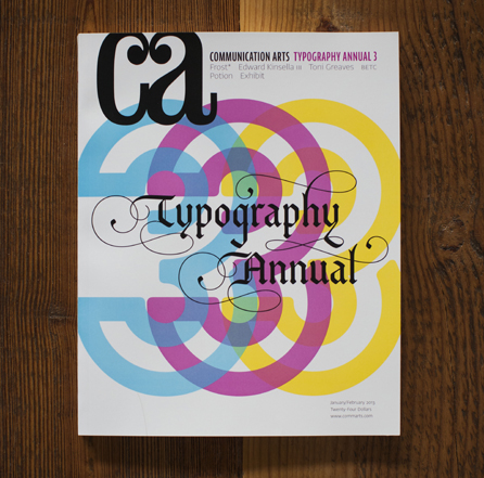 ca_type_jan13_coasters_01