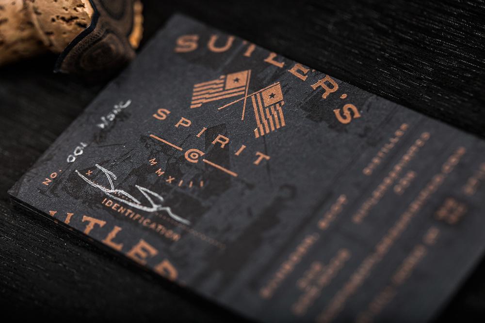 Sutlers-06.jpg