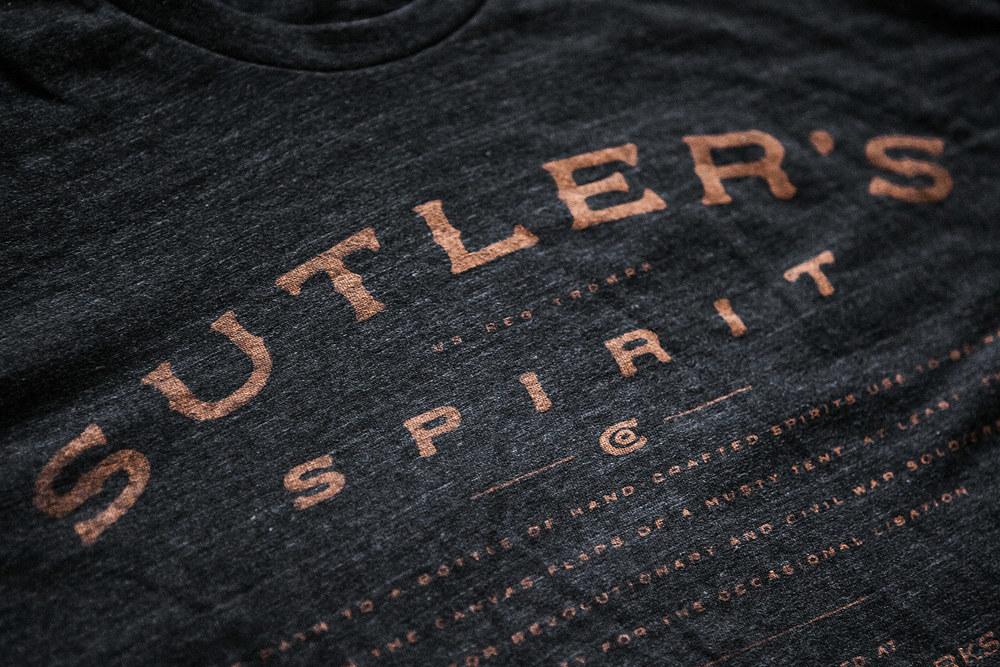SutlersTee03.jpg