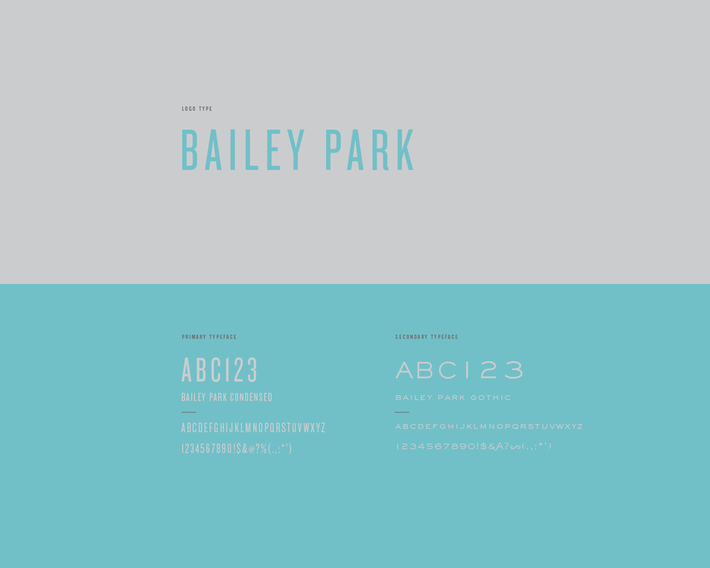 03-Bailey-Park-Typography2.jpg