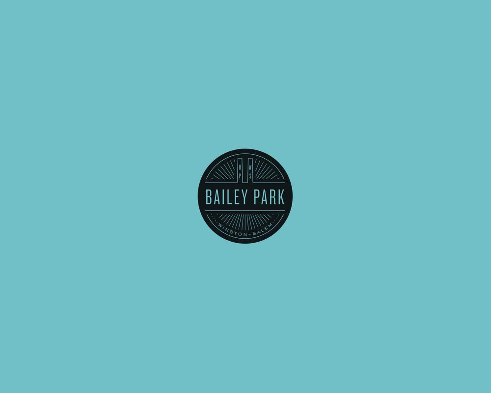 01-Bailey-Park-Logo1.jpg