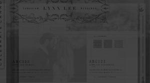 _10 / LYNN LEE