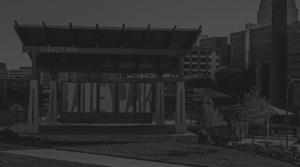 _11 / BAILEY PARK