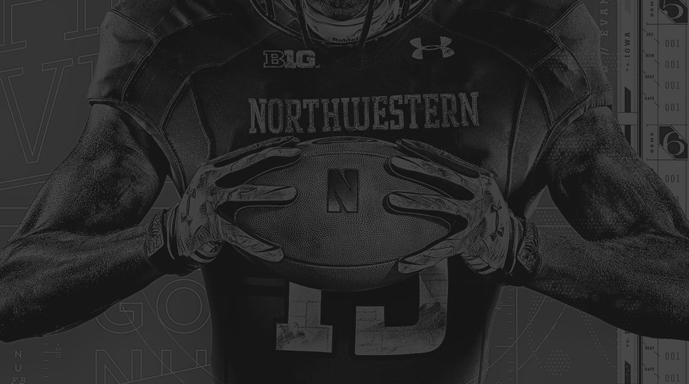 _12 / NU ATHLETICS