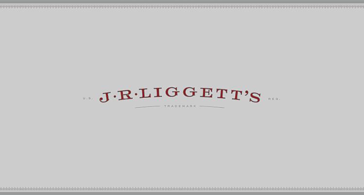 Blog_JRL_Logo2.png