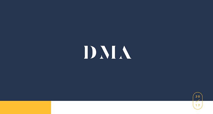 Blog_DMA_Logo01.png