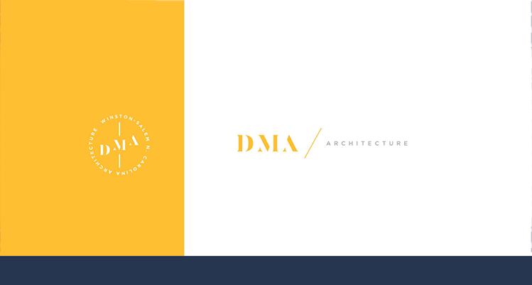 Blog_DMA_Logo02.png